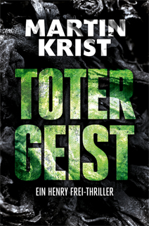 Toter Geist